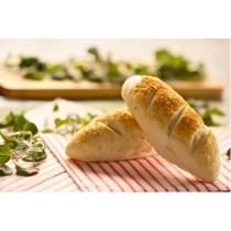 乾酪帕瑪森麵包(15入)