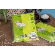 盛饌糙米1