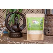 盛饌米-600g