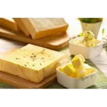 鮮乳酪白醬(甜醬)(100g)(奶素)