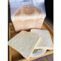 白香米吐司(450g)(全素)
