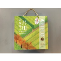 椿盛米舖-頂級一等米禮盒